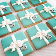 cookie box favors box cookies cookie connection wedding cookies