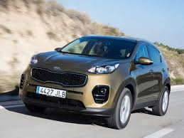 Roof Bars For Kia Sportage 2012 by 2017 Sportage Us Info Kia Forum