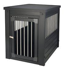 s dog cages u0026 crates ebay