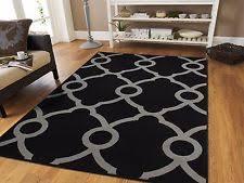 Modern Area Rugs 8x10 8 X 11 Size Area Rugs Ebay