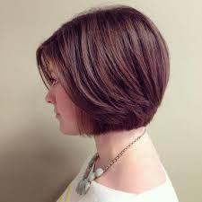 gorgeous layered bob haircuts short long hairstyles short long