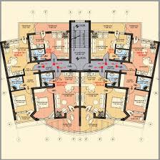 finest floor plans apartments penthouses villas on apartment