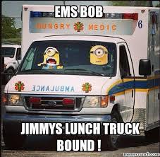 Ambulance Meme - ambulance meme 28 images paramedic meme related keywords