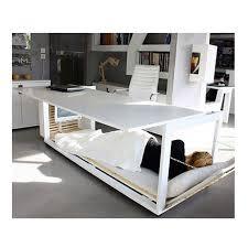 nap desk 38 best workspace images on pinterest music stand standing desks