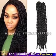 crochet braids hair cost creatys for