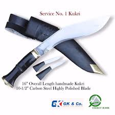 khukuri knife khukuri knife suppliers and manufacturers at