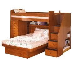 7 best beds for kids images on pinterest