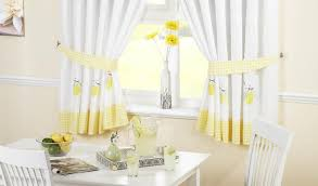 curtains beautiful gray and yellow bedroom color theme with nice