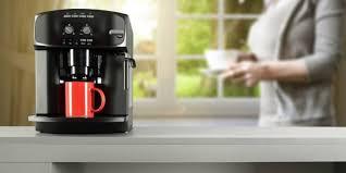 machine à café grande capacité pour collectivités et bureaux pour tout savoir sur la machine à café percolateur