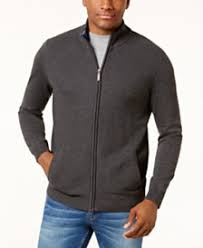 mens sweaters u0026 men u0027s cardigans mens apparel macy u0027s