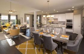 highland homes design center dallas brightchat co