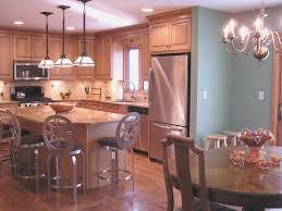 bi level home interior decorating split level interior design ideas house plans resource