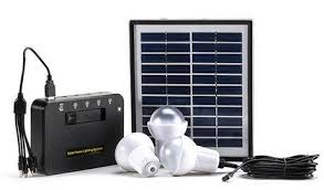 solar light for home china portable home lighting solar system with power bank with solar