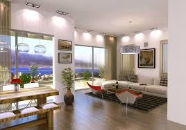 Mini Apartments Red Sea Complex In Head Of Eilat The Only 2 Last 4 Rooms