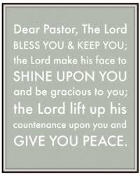free printables for pastor appreciation month