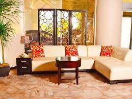best price on fortune hotel u0026 suites in las vegas nv reviews