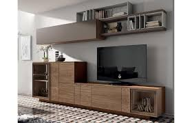 download living room wall cabinet designs illuminazioneled net