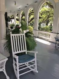 Palmer Home Bed Breakfast Llc Charleston Sc The 9 Most Picturesque Bed And Breakfasts In The Country