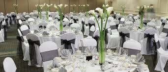 Wedding Reception Decoration Ideas Wedding Reception Decorations Sydney 12708