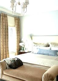 calming bedroom paint colors comforting bedroom colors 7 soothing colors for the nursery