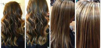 blonde hair with mocha lowlights mocha hair color chart highlights ideas with pictures hair mag