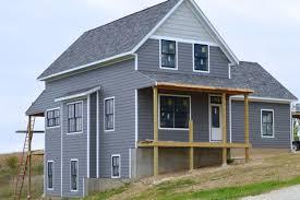 front door light fixture placement exterior porch light fixtures