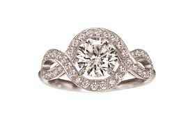 harry winston the one ring harry winston unveils a new engagement ring oh my luxury