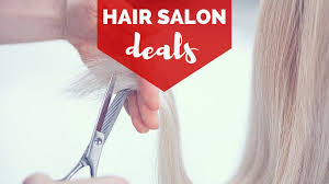 the best deals on hair cuts and coloring at hong kong salons the
