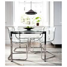 Clear Acrylic Desk Table Desk Chairs Acrylic Rolling Desk Chair Swivel Office Clear