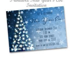 christmas party invitation holiday party invitation elegant