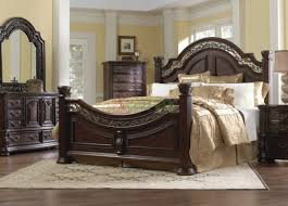Bedroom Furniture Sets Online by Bedroom Mesmerize Classic Bedroom Furniture Toronto Rare