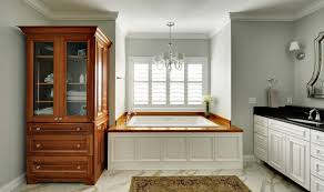 Wooden Vanity Units For Bathroom by All Wood Vanity Tags Wood Bathroom Countertop Kitchen Nooks For