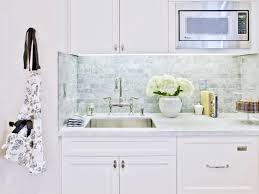 Marble Tile Kitchen Backsplash White Carrara Marble Dog Bone Kitchen Backsplash Mosaic Buy Dog