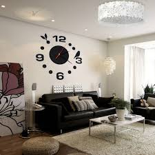 Ideas How To Revive The Space 44 Wall Decoration – Fresh Design