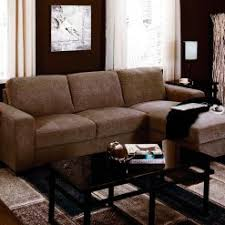 Chocolate Brown Sectional Sofa With Chaise Sectionals Sofas Unclaimed Freight Co Lancaster Pa