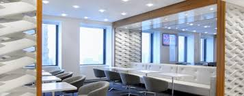 37 best office enclave designs lighting events lighting exhibitions all the news on lights and lamps