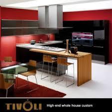 solid wood kitchen furniture china america solid wood white kitchen cabinet and kitchen