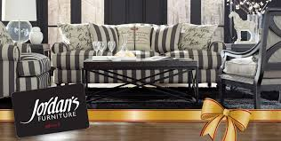 online gift card purchase gift cards at s furniture