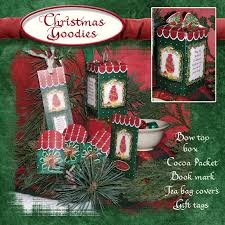 Make Your Own Gift Basket Want To Make Your Own Christmas Gift Basket Here U0027s A Digital Clip