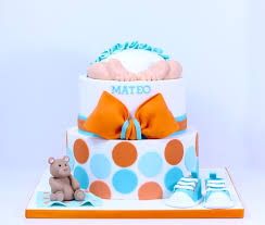 baby shower cakes patisserie tillemont