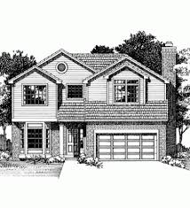 Mission House Plans Find Home Plans Split Bedroom Ranch Home Plans Find House Small