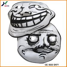 Troll Meme Mask - china meme china meme manufacturers and suppliers on alibaba com