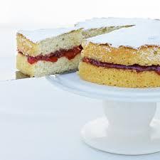 birthday cake recipes delia smith food cake recipes