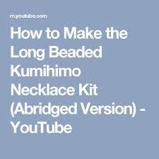 25 unique abridged version ideas on free anime