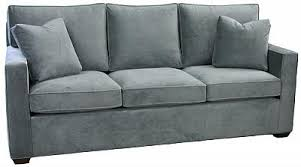 Straight Sectional Sofas Create Your Own Custom Upholstered Furniture And Sectional Sofas