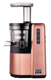 copper colored appliances marvelous copper kitchen appliances kitchen appliances and copper