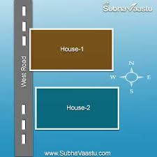 Bathroom Vastu For West Facing House Vastu For West Facing House Home Paschim Padamara