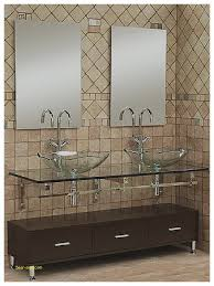 Narrow Bathroom Sink Vanity Bathroom Sink Faucets Double Sink Vanity Tops For Bathrooms