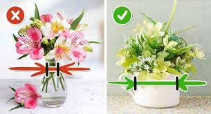 10 Simple Ways To Keep Cut Flowers Fresh For Longer