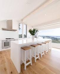 Beach Kitchen Design Best 25 Kitchen Renovations Sydney Ideas On Pinterest House